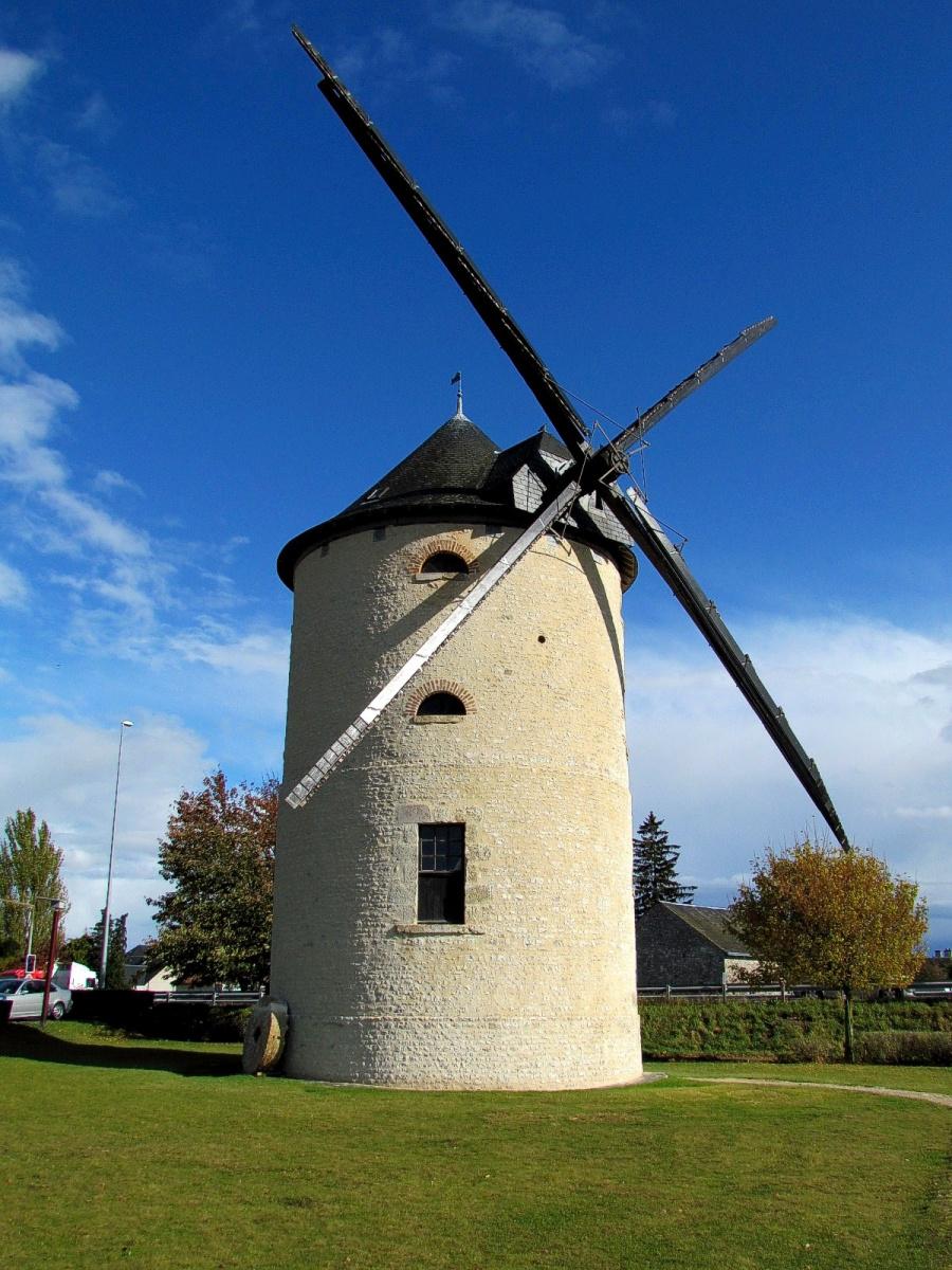 moulin-6