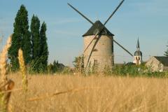 Couverture-moulin-champs