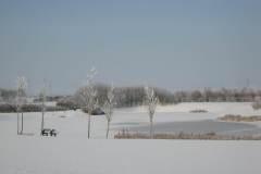 artenay-neige