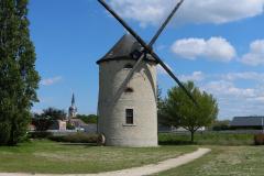moulin-3