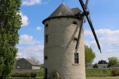 moulin-4
