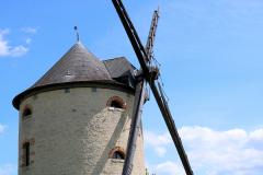 moulin-5