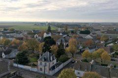 ville-moulin